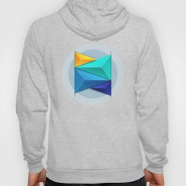 Connect Hoody