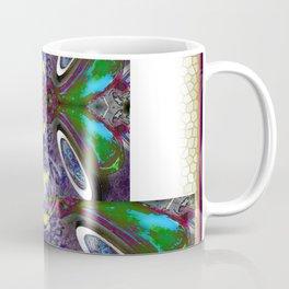 FENDERS AND WHEELS Coffee Mug