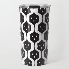 Ottoman Design 5 Travel Mug