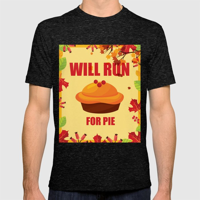 Running T Shirt Funny Run Tee Gift For Runner Apparel By Amatees