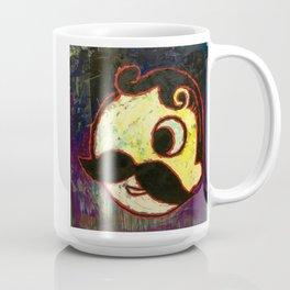 Natty Boh Coffee Mug