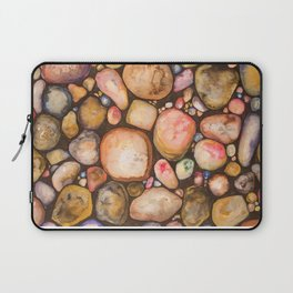 Conglomerate Laptop Sleeve