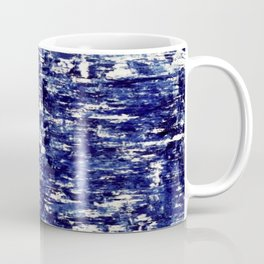 Iceland - Greenland Coffee Mug
