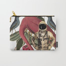 flamengo astro Carry-All Pouch