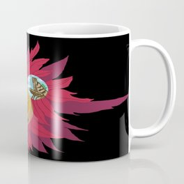 LK Ears Coffee Mug