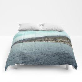 Hvar Comforters