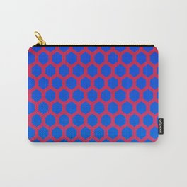 Shante You Stay Carry-All Pouch