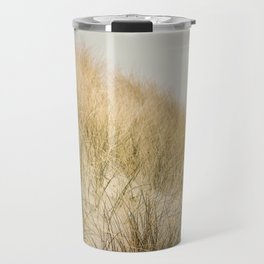 West Winds Blowing Travel Mug