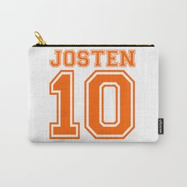 Josten 10 Carry-All Pouch
