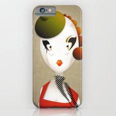 Romance Standart iPhone 6s Slim Case