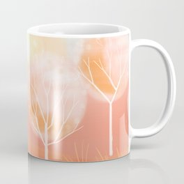 Treescape 1 Coffee Mug