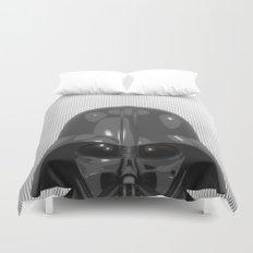 Darth Vader Bottom Duvet Cover