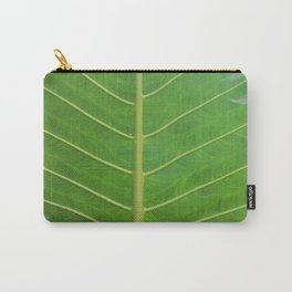 OVERLEAF Carry-All Pouch