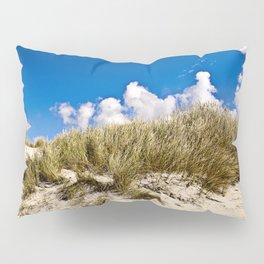 Summer Sand Dune of Denmark Pillow Sham