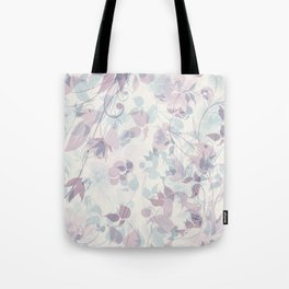 Abstract 203 Tote Bag