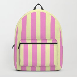 Rose Avenue Backpack
