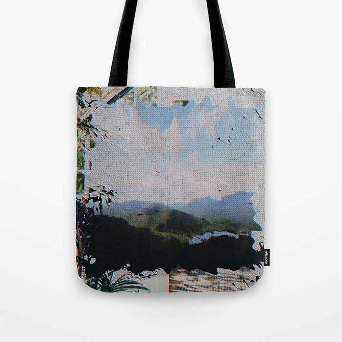 WNDW99 Tote Bag