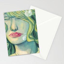 Marais Stationery Cards