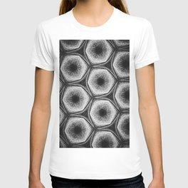 microcosmos T-shirt