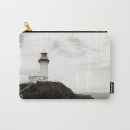 { light house } Carry-All Pouch