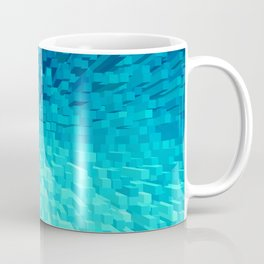 extrude Coffee Mug