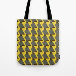 Color Series 001 Tote Bag