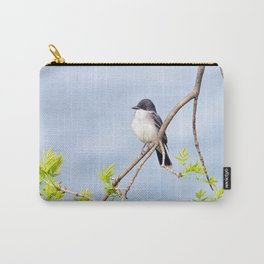 Spring King Carry-All Pouch