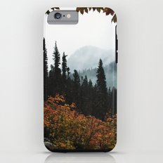 Fall Framed Trail Tough Case iPhone 6s