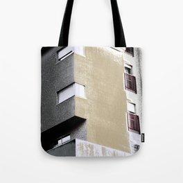 l.3. Tote Bag
