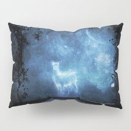 After All This Time Always Pillow Sham