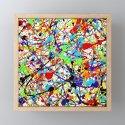 Splat! 1 (Rainbow) by syphelan