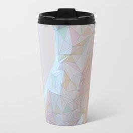ORIGAMI v1 Travel Mug