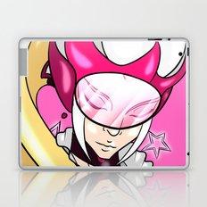 Starshine Demon Laptop & iPad Skin