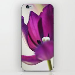 Open-Hearted iPhone Skin