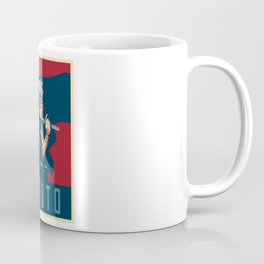 A New Hope Coffee Mug
