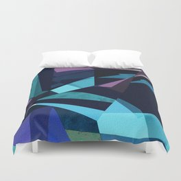 always looking for the good IV Duvet Cover