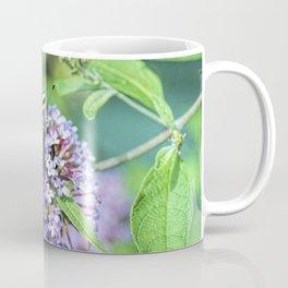 Butterfly VI Coffee Mug
