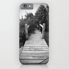 Escape To Nowhere iPhone 6s Slim Case