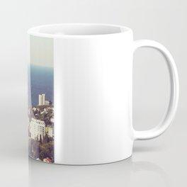 sea landscape Coffee Mug