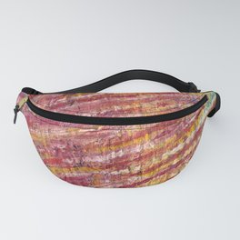 COLORWAY Fanny Pack