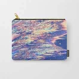 No.11 Carry-All Pouch