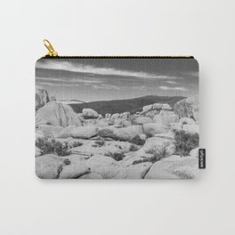 Big Rock 7410 Joshua Tree Carry-All Pouch