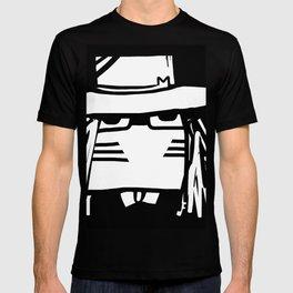 Dr M by Masato Jones T-shirt