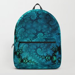 Chain Reaction Backpack