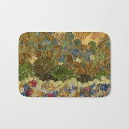 Visualize Bath Mat