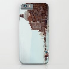 VENICE I iPhone 6s Slim Case