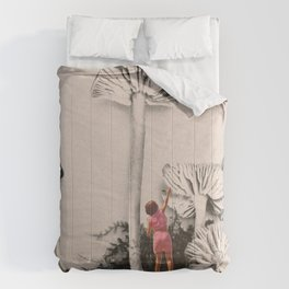 Magical dream Comforters