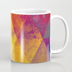 hytegryd Mug