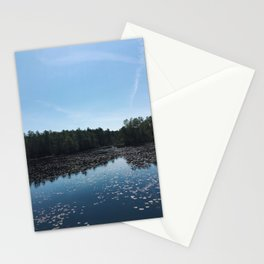 RR Stationery Cards