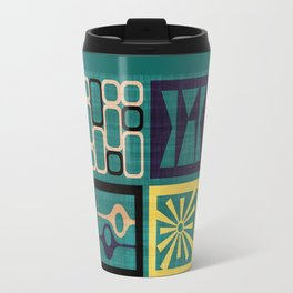 MCM Nice n Breezy Travel Mug